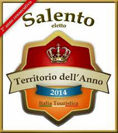 salento_teritorio_dell'anno_2014